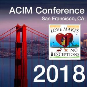 acim-conference-2018-san-francisco