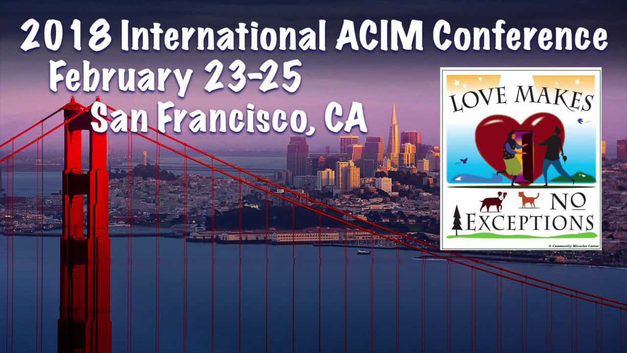 acim-conference-2018-san-francisco