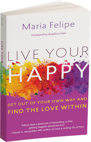 live-your-happy-book