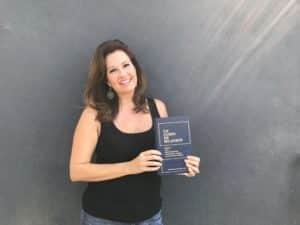 maria-felipe-ucdm-cover-book-libro-un-curso-de-milagros