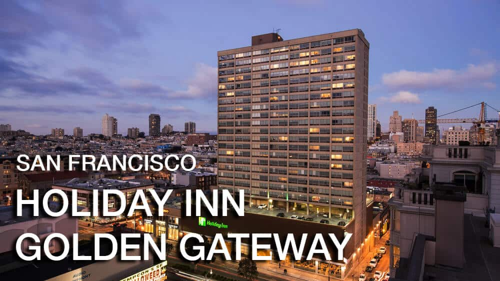 acim-conference-san-francisco-holiday-inn-golden-gateway