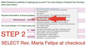 acim-conference-select-maria-felipe