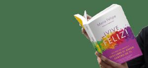 book-mockup-vol2-15-es